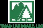 Triad Landcare LLC